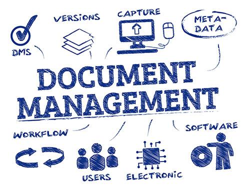 Il miglior software di document intelligence medusa for Miglior software di casa