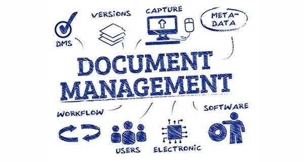 Document Management Medusa Informatica_